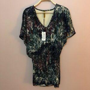 Rachel Pally Lisette Dress